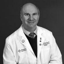 Dr.-Biederman_B&W